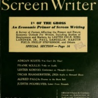 screenwriter_1947.pdf