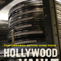 1_hollywood_vault_cover.jpg